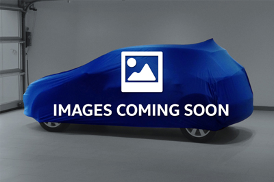 Used Volkswagen Polo BV65AVP 1