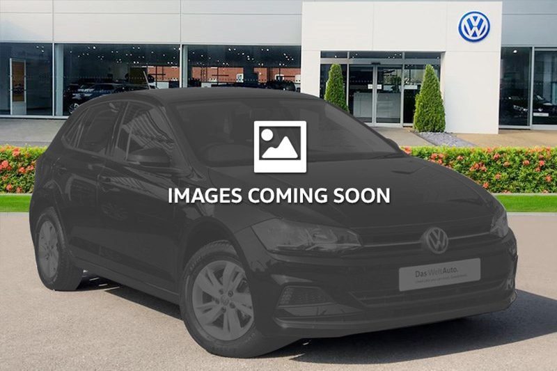Used Volkswagen Up! RE69LWL 1